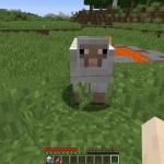 Minecraft ワールド作成をして最初の過ごし方