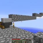 Minecraft 経験値トラップ作成!効率のいいトラップとは<前編>