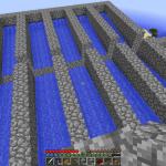 Minecraft 経験値トラップ作成!効率のいいトラップとは<中編>