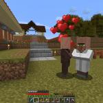 Minecraft 村人の子どもができる条件とは
