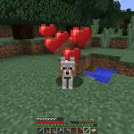 Minecraft 牛の革を目指して旅へ 呪われしマップ確定!?