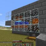 Minecraft 簡単な自動焼き肉製造機の作り方