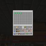 Minecraft 待ち望んだ村人誕生 愛馬二世も!?