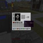 Minecraft 細々と必要なことやってみた 小ネタ集