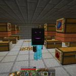 Minecraft エンドシティを5連続で攻略する!?