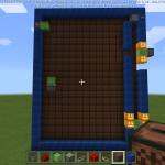 Minecraft 超絶難易度ゲーム!君は攻略できるか!?<前編>