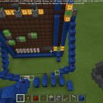 Minecraft 超絶難易度ゲーム!君は攻略できるか!?<後編>